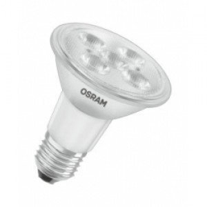 Parathom Advance Dimmable LED E27 5W  4267