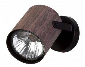 FLESZ wood kinkiet 31657