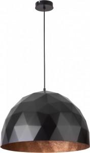 DIAMENT black-copper L 31368