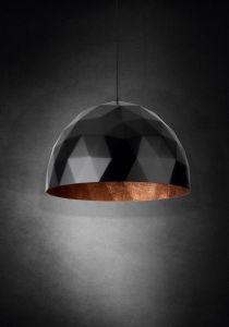DIAMENT black-copper M 31372