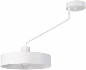 JUMBO white I 31530