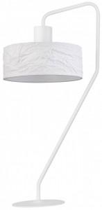 KIOTO white biurkowa 510111