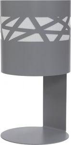 MODUL AZUR grey biurkowa 50038