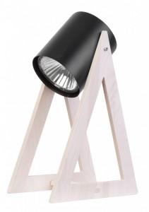 TETRIS black biurkowa 50101