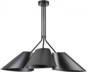 LORA black III 31050