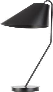 LORA black biurkowa 50072