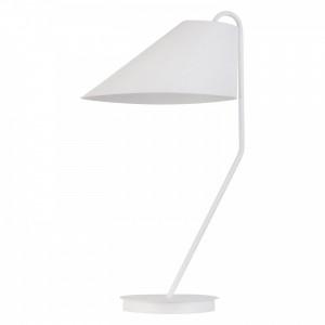 LORA white biurkowa 50073