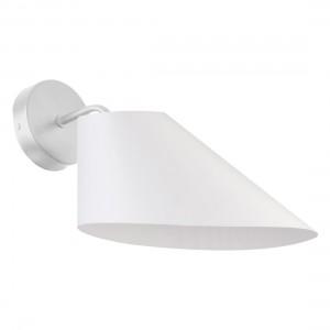LORA white kinkiet 31058