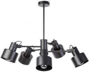 METRO black V 31580