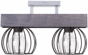 MILAN grey II 31705
