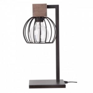 MILAN brown biurkowa 50120