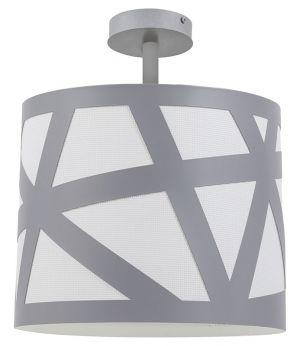 MODUL AZUR grey plafon L 30494