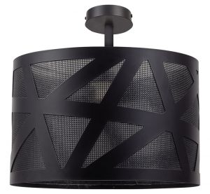 MODUL AZUR black plafon M 30495
