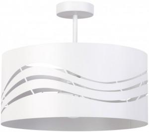 MODUL BRYZA white plafon L 31683