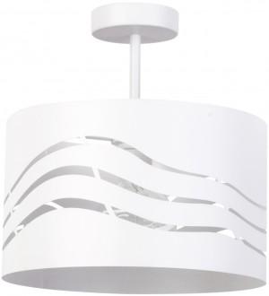 MODUL BRYZA white plafon M 31685
