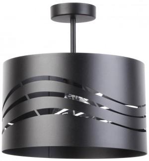 MODUL BRYZA black plafon M 31684