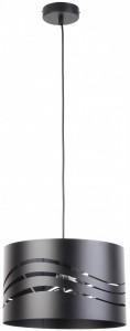 MODUL BRYZA black zwis M 31680