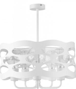 MODUL ROL white ⌀39 31070