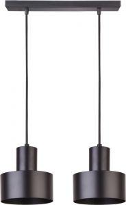 RIF black II zwis 30898