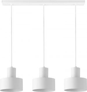 RIF white III zwis 30905