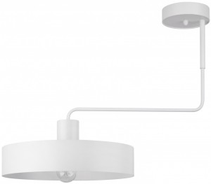 VASCO white I 31550