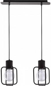AURA black II 31111