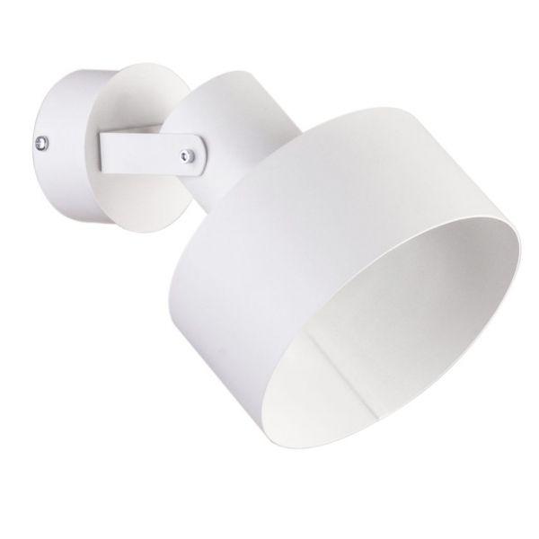 Lampy Sigma Sklep Fabryczny Lampy Nowoczesne Lampy Obi Lampy